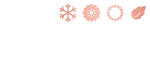 Four Seasons Events